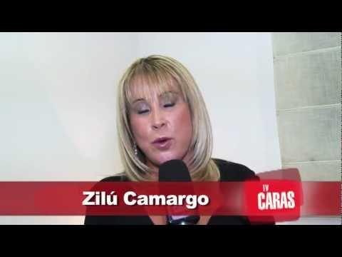 Família Camargo suspira
