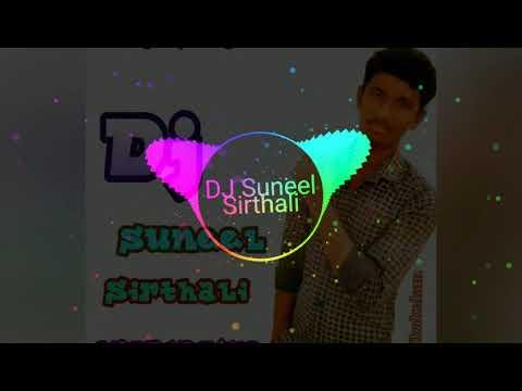 Arere Yekkada Na Pranam (Nenu Local) Love Mix DJ Suneel Sirthali || Telugu DJ Songs 2019