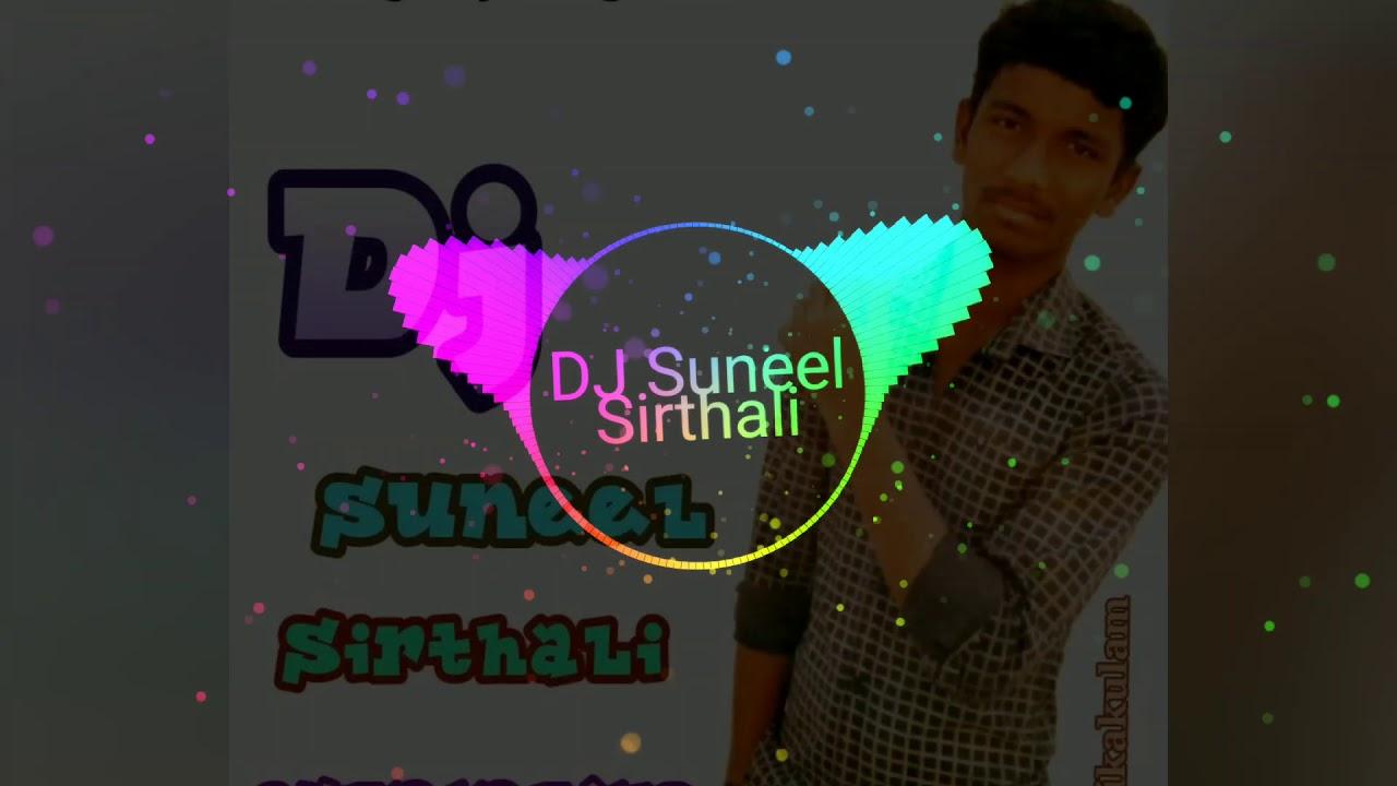 new dj songs telugu 2019