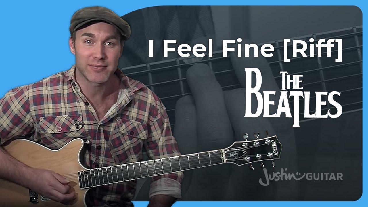 Let It Be (UKE) - The Beatles | JustinGuitar com