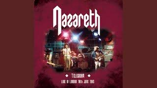 Provided to YouTube by The Orchard Enterprises Razamanaz · Nazareth...