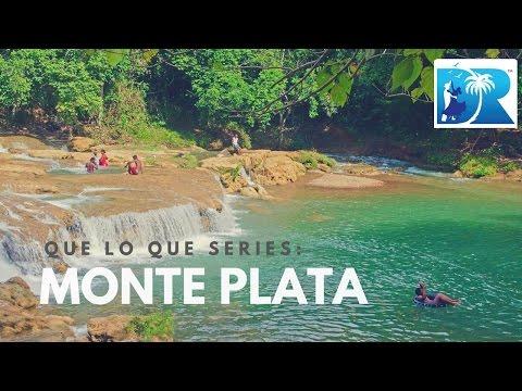 Visiting Monte Plata, Dominican Republic – DRVisitor.com