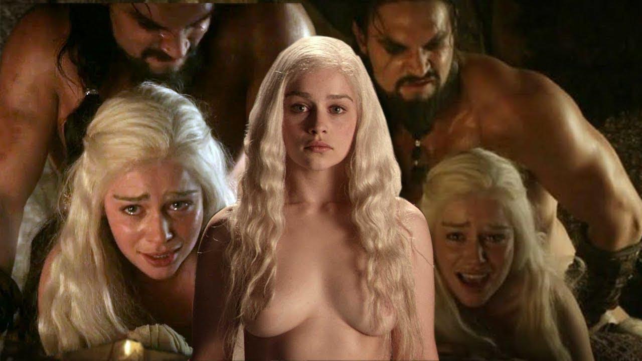 Actrices Porno En Juego De Tronos las actrices xxx que ha salido en game of the thrones - youtube