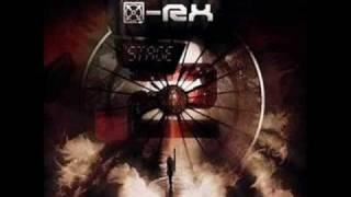 Repeat youtube video [X] - rx - Headhunter