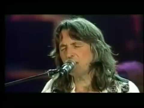 Logical Song, Roger Hodgson 2016 Breakfast in America Tour Roger left Supertramp in 1983