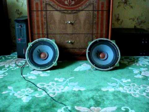 Интернет-магазин loud sound предлагает купить защитные сетки для динамиков и сабвуферов по выгодным ценам. У нас представлен широкий.