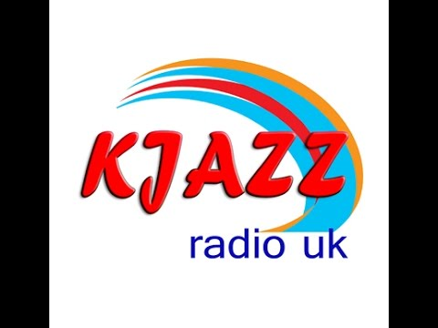 About KJAZZ Radio UK - Smooth Jazz & More
