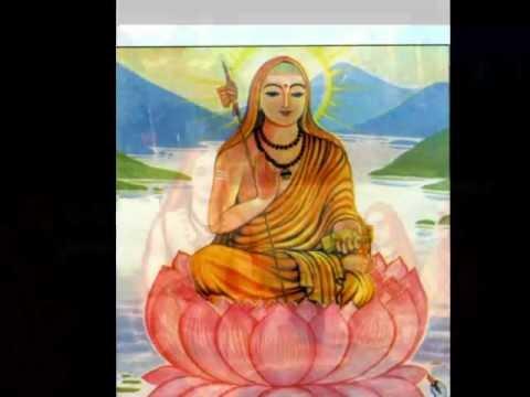 Mundakopanishad Chant - by Ätmaprajnänanda Saraswati