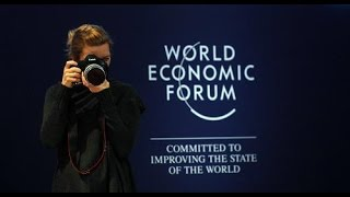 China & global economic growth to be discussed at 2015 Summer Davos