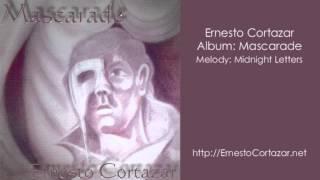 Video Midnight Letters - Ernesto Cortazar download MP3, 3GP, MP4, WEBM, AVI, FLV Agustus 2018