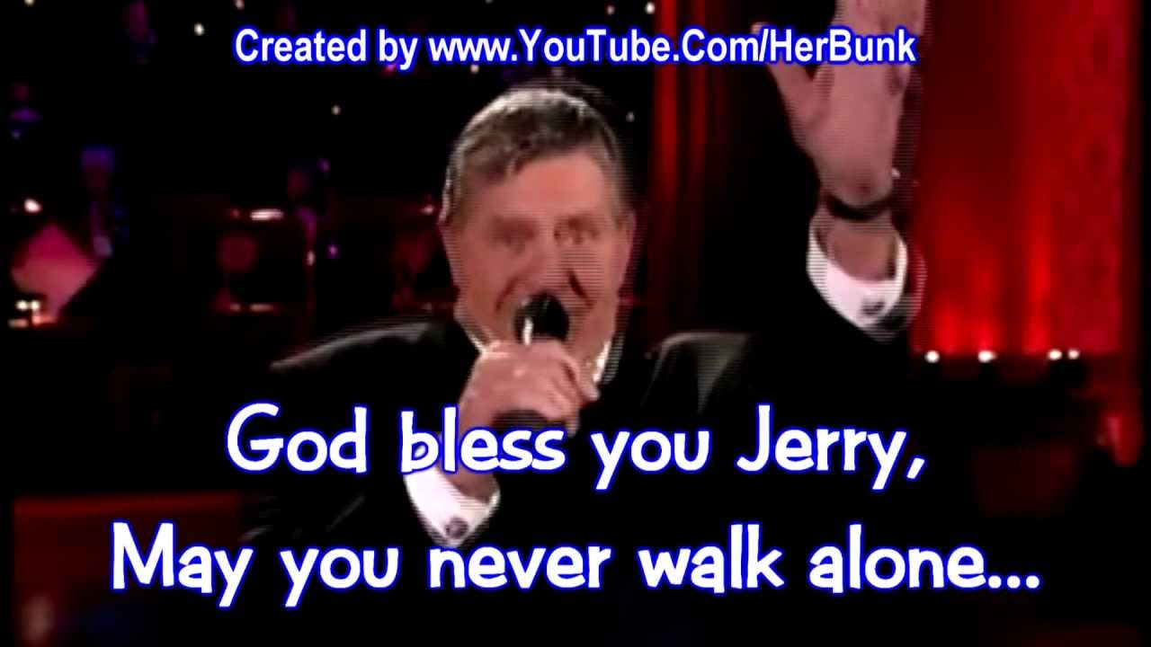 Jerry Lewis telethons raised billions for muscular dystrophy. Many cheered ...