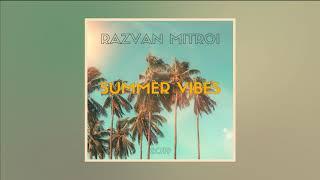Download Razvan Mitroi - Summer Vibes (Official Music Video)