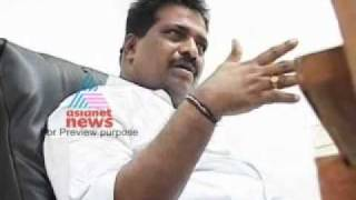 Supreme Court retained Kodikkunnil Suresh as MP