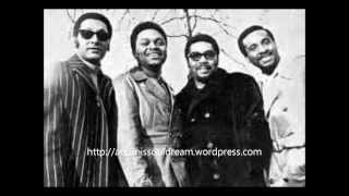 In these changing times- The Four Tops