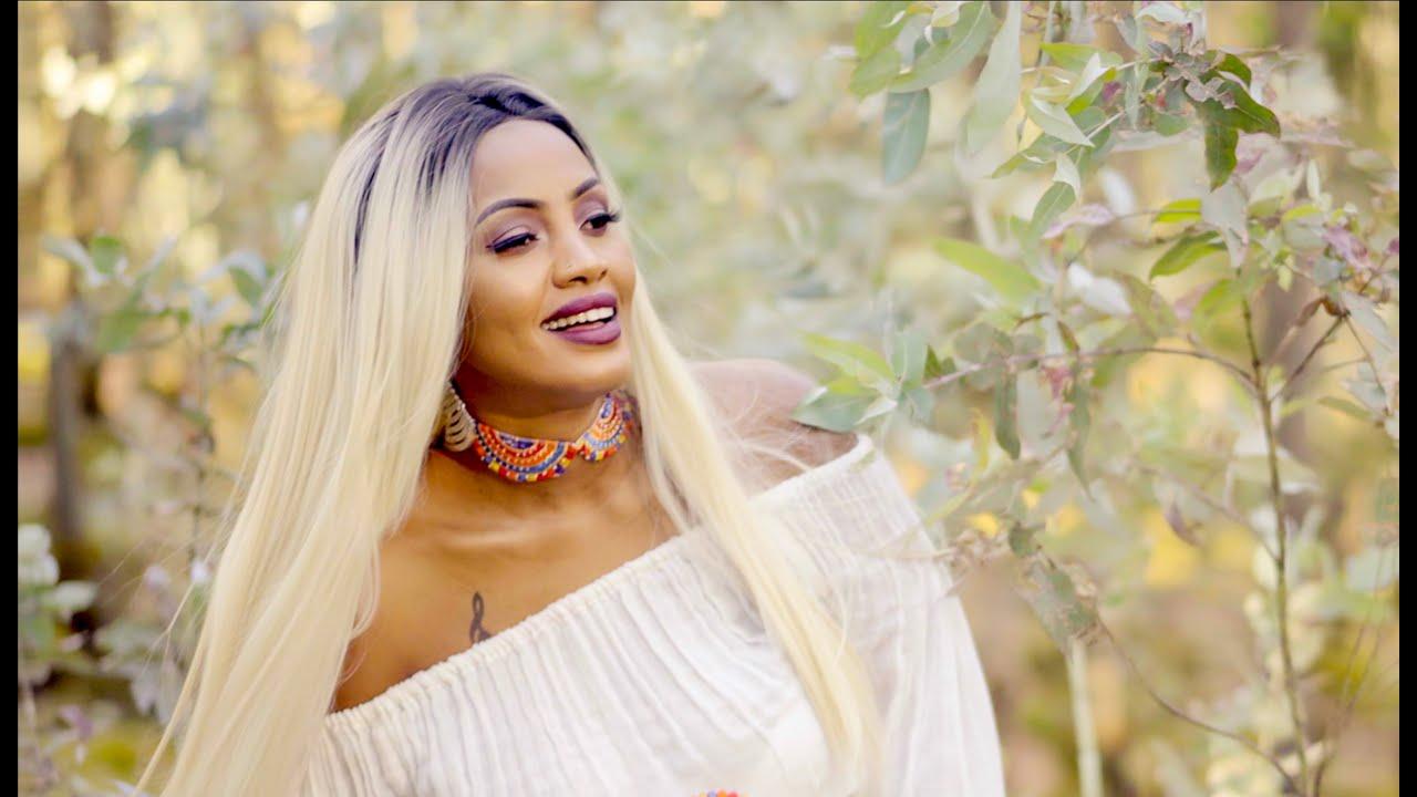 Fana Abraha - Slumey | ስሉመይ - New Eritrean Music 2020