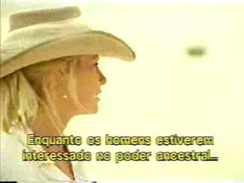 Trailer do filme Um Lugar no Coração