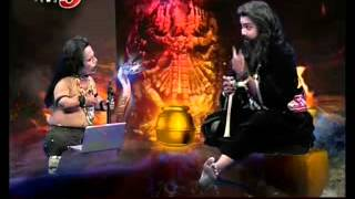 TV5- Akshaya Patra