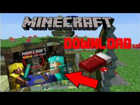 BedWars X DOWNLOAD Minecraft Download Bed Wars PsPs - Minecraft bedwars spielen kostenlos