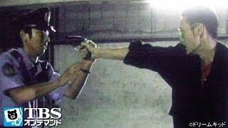 """拳銃を盗んだのは警官の弟だった。兄の痛切な心を聞き、""""二重依頼""""のタブ..."""