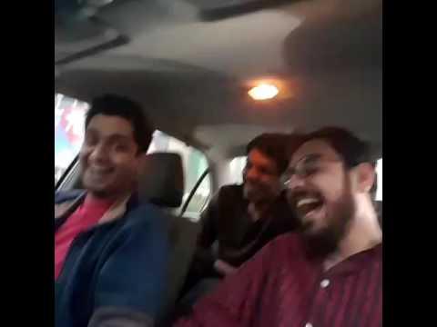 Laugh like nana patekar