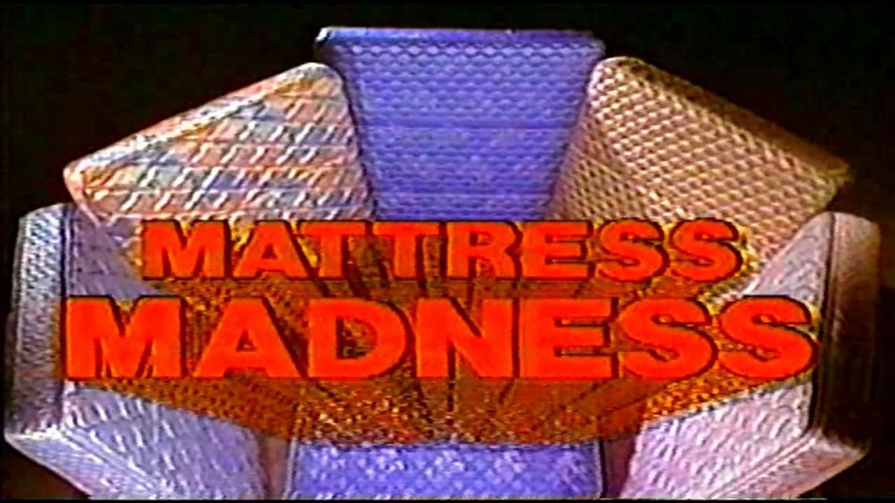Mattress Sale Louisville Ky