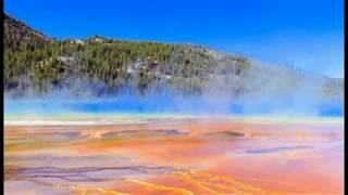 "Magma Under Yellowstone Supervolcano Is ""Rising"", Scientists Warn Eruption Would Devastate Earth"