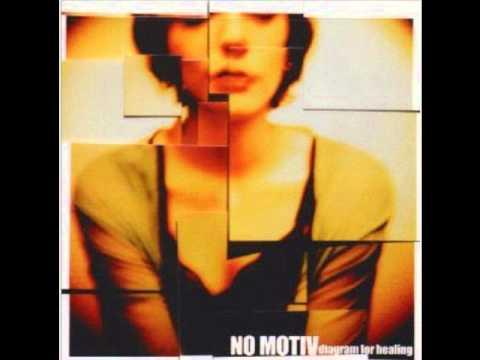 No Motiv - So Long
