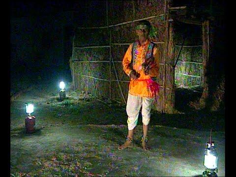 Folk Singers of Madhya Pradesh - Part 1/3