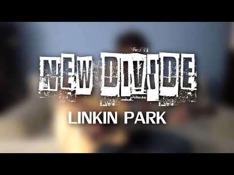 Linkin Park | New Divide (Arranged by Daniel Silion)