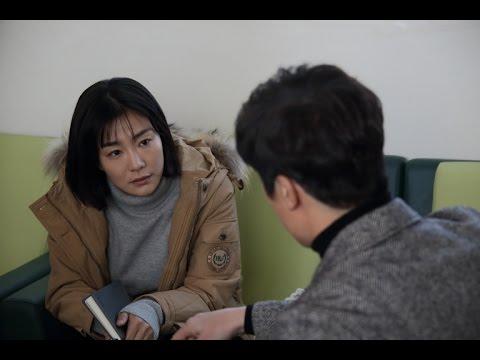 映画『奴隷の島、消えた人々』予告編
