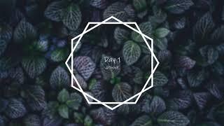 HONNE - Day 1 [8D Version]