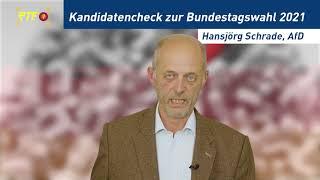 RTF.1-Nachrichten 25.08.2021