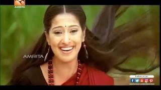 Chattambinadu Movie Song| #Mammootty #Suraj #SalimKumar #AmritaOnlineMovies