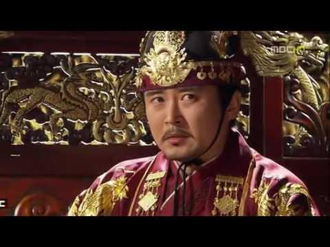 Muhteşem Kraliçe 1 Bölüm Turkce Dublaj Part 22 Youtube