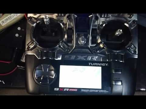 9xr pro white backlight and louder speaker mod by gzk