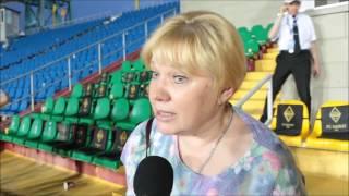 Мама Аршавина: Черчесов не вызовет Андрея в сборную России