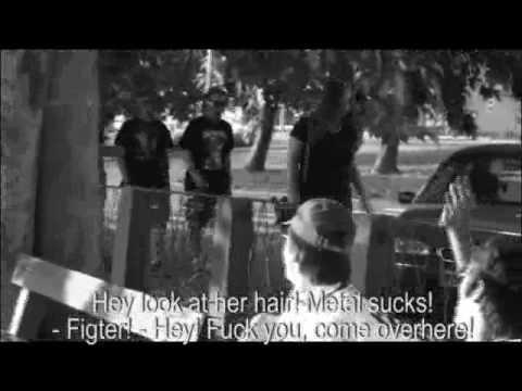 Film Piercing (Sevnica) - Part 1