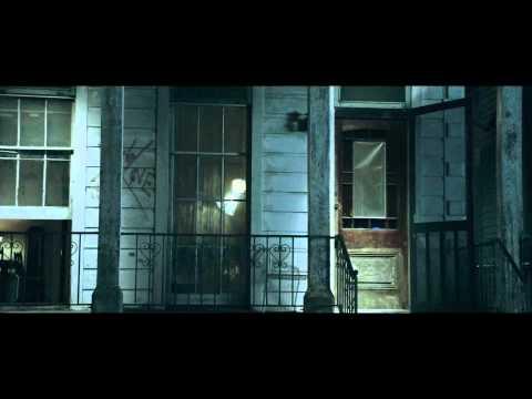 Trailer do filme Inferno: A Linda Lovelace Story