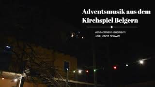 3. Adventsmusik Belgern
