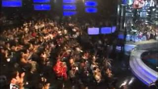 Dragon Ball Z - Chala Head Chala en Español (LIVE)