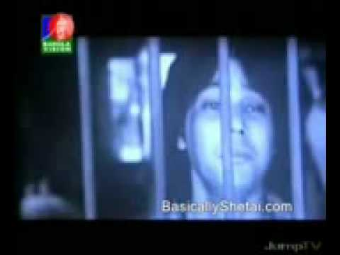 Amar Sara Deho | Nayoner Alo | Bangla Classical Hit Song