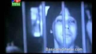 Amar Sara Deho | Nayoner Alo | Bangla Classical Hit Song