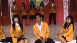 Pang Lipang Dang (156)--STKIP 2010