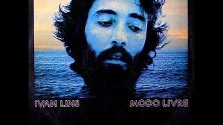 Ivan Lins - Abre Alas (1974)
