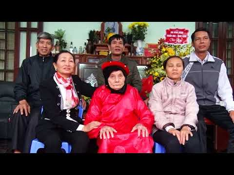 LE MUNG THO CU LAI DAI DONG 2018