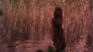 Watch Callmekat Where The River Turns Black video