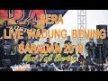 Sera    Ilusi Tak Bertepi   Live Waduk Bening Saradan 17 Juni 2018