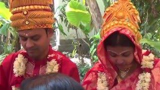 Hindu Beya