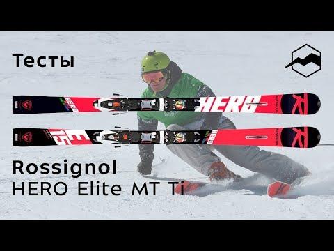 Nordica Ski kaufen online Skishop Schweiz Sportmania