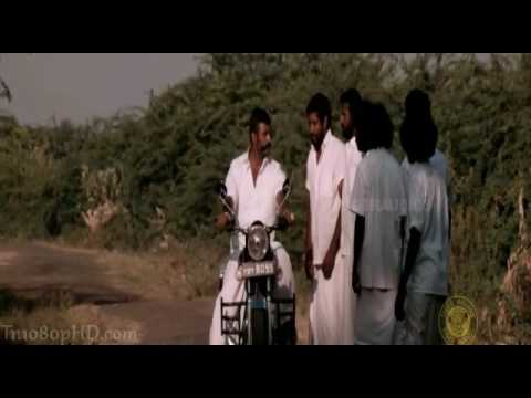 Muthuramalinga thevar song New|official